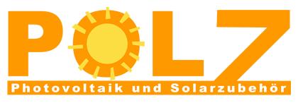 Polz Solar die Inselprofis